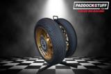 Wheel Buddy_